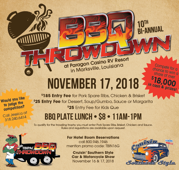 2018 fall bbq throwdown1