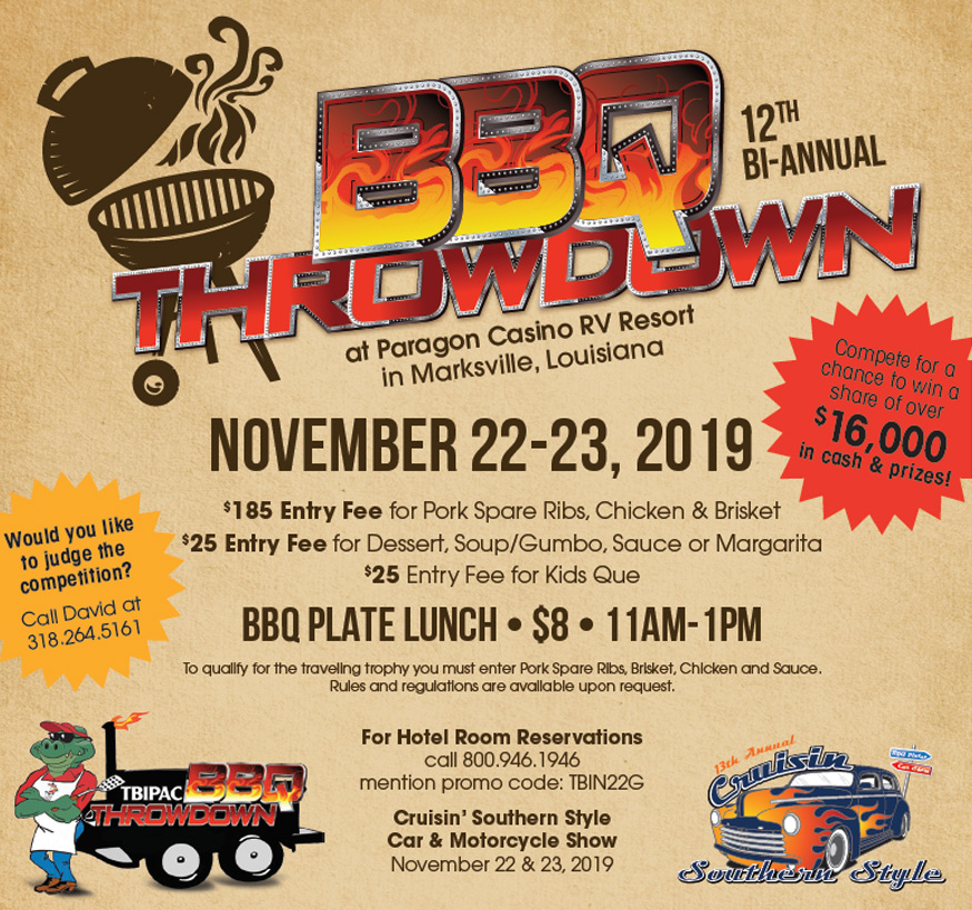 2019 Fall BBQ Throwdown lg 2