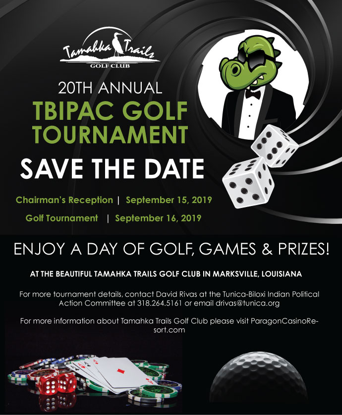 TBIPAC Golf Postcard 2019 for web