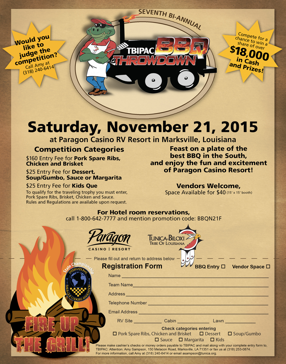 Fall-2015-BBQ-Throwdown-Flyer